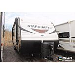 2019 Starcraft Autumn Ridge for sale 300241796