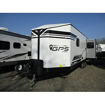 2019 Starcraft GPS for sale 300210209