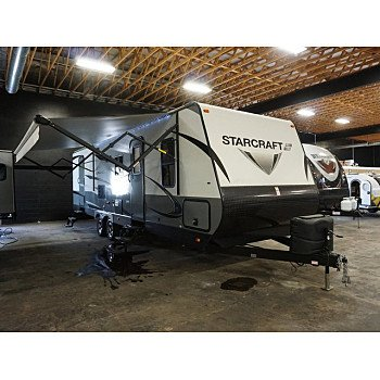2019 Starcraft Launch for sale 300165474