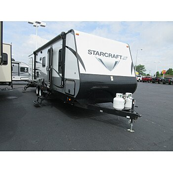 2019 Starcraft Launch for sale 300168170