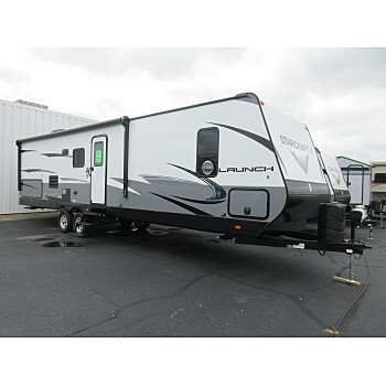 2019 Starcraft Launch for sale 300173384