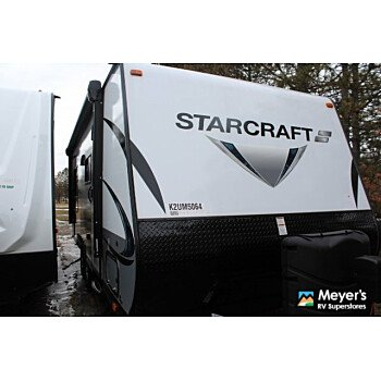 2019 Starcraft Launch for sale 300192797