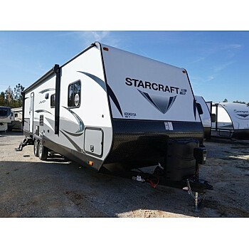 2019 Starcraft Launch for sale 300216586