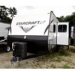 2019 Starcraft Launch for sale 300227647