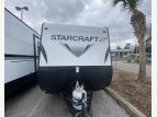 2019 Starcraft Launch for sale 300283133