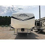2019 Starcraft Telluride for sale 300205590