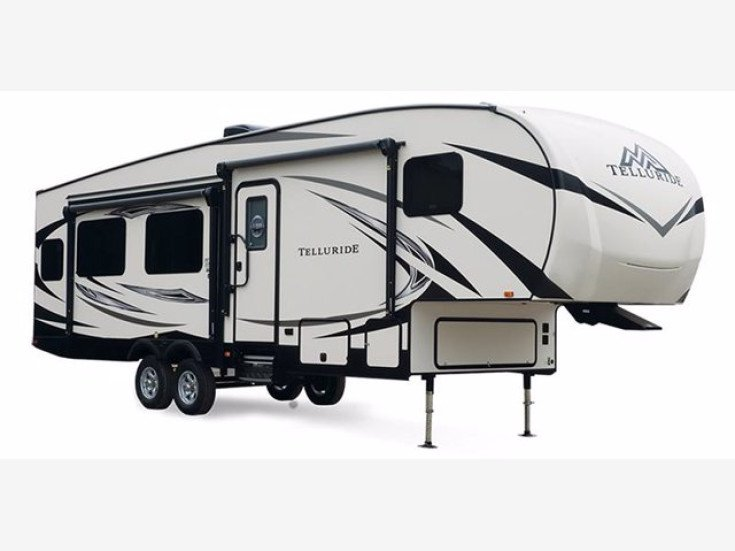 2019 Starcraft Telluride for sale 300316886