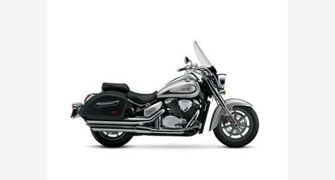 2019 Suzuki Boulevard 1500 C90 Boss for sale 200647082