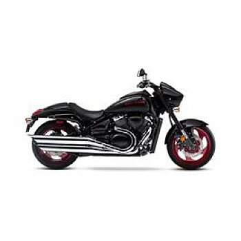 2019 Suzuki Boulevard 1500 M90 for sale 200648141