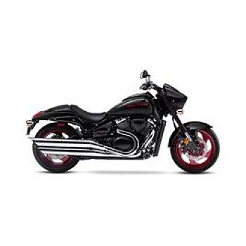 2019 Suzuki Boulevard 1500 for sale 200679339