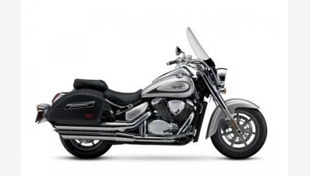 2019 Suzuki Boulevard 1500 for sale 200645338