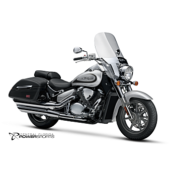 2019 Suzuki Boulevard 1500 for sale 200648900