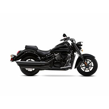 2019 Suzuki Boulevard 1500 for sale 200685218