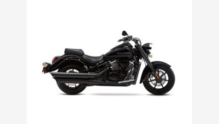 2019 Suzuki Boulevard 1500 for sale 200685219