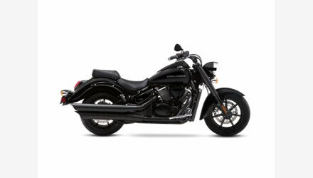 2019 Suzuki Boulevard 1500 for sale 200685220