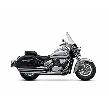 2019 Suzuki Boulevard 1500 for sale 200685221