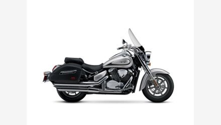 2019 Suzuki Boulevard 1500 for sale 200685222