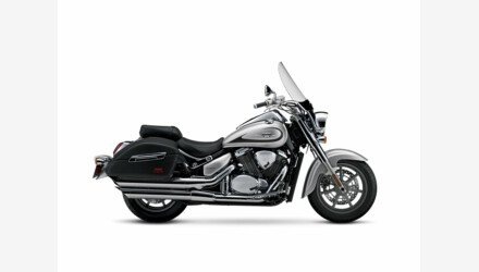 2019 Suzuki Boulevard 1500 for sale 200685223
