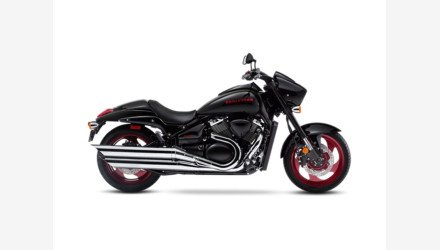 2019 Suzuki Boulevard 1500 for sale 200685233