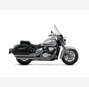 2019 Suzuki Boulevard 1500 C90 Boss for sale 200760984