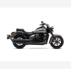 2019 Suzuki Boulevard 1500 C90 Boss for sale 200826561