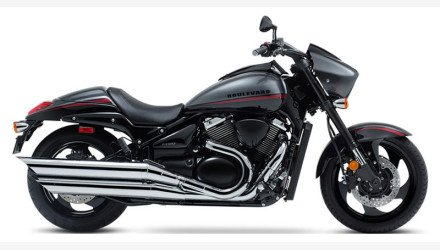 2019 Suzuki Boulevard 1500 for sale 200855734