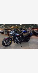 2019 Suzuki Boulevard 1500 M90 for sale 200892511