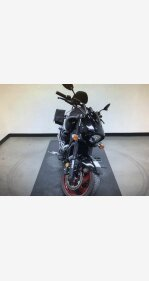 2019 Suzuki Boulevard 1500 for sale 200897309