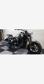 2019 Suzuki Boulevard 1500 C90 Boss for sale 200936947