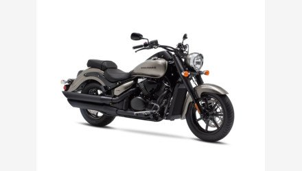 2019 Suzuki Boulevard 1500 C90 Boss for sale 200941776