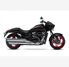 2019 Suzuki Boulevard 1500 M90 for sale 200970652
