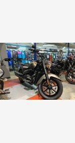 2019 Suzuki Boulevard 1500 C90 Boss for sale 200975502