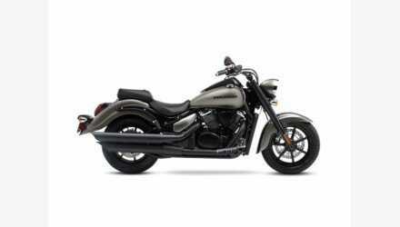 2019 Suzuki Boulevard 1500 C90 Boss for sale 200993342