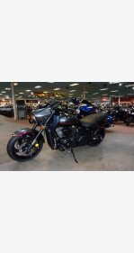 2019 Suzuki Boulevard 1500 M90 for sale 200997626