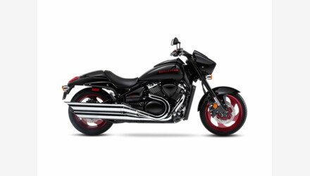 2019 Suzuki Boulevard 1500 M90 for sale 201008490