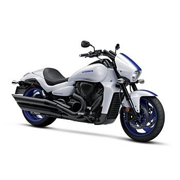 2019 Suzuki Boulevard 1800 for sale 200677333