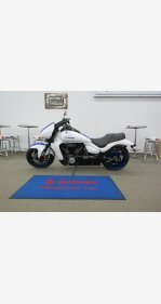2019 Suzuki Boulevard 1800 M109R B.O.S.S for sale 200781610