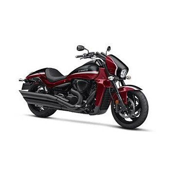 2019 Suzuki Boulevard 1800 for sale 200838509