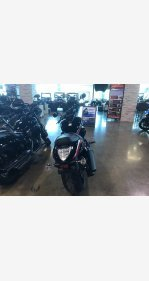 2019 Suzuki Boulevard 1800 for sale 200944006