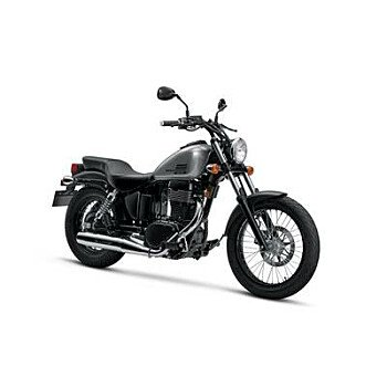 2019 Suzuki Boulevard 650 for sale 200639908