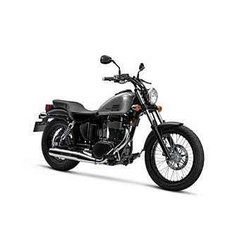 2019 Suzuki Boulevard 650 for sale 200664408