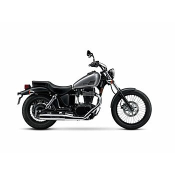 2019 Suzuki Boulevard 650 S40 for sale 200698812