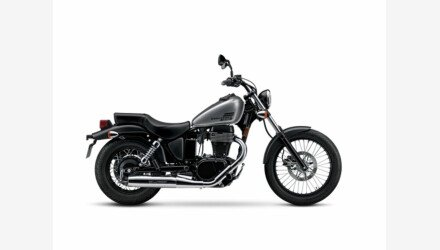 2019 Suzuki Boulevard 650 S40 for sale 200930575