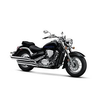 2019 Suzuki Boulevard 800 for sale 200664413
