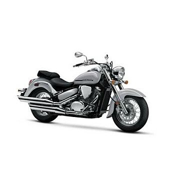 2019 Suzuki Boulevard 800 for sale 200664414