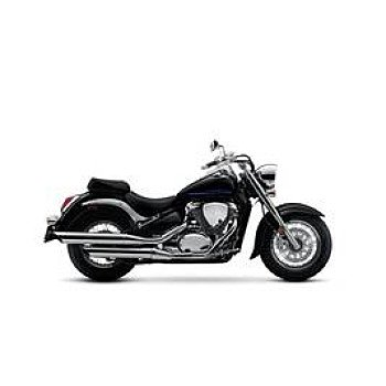 2019 Suzuki Boulevard 800 for sale 200696036