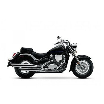 2019 Suzuki Boulevard 800 for sale 200697520