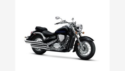 2019 Suzuki Boulevard 800 for sale 200639911
