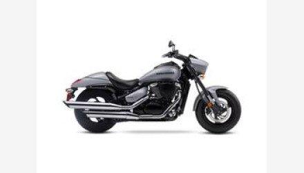 2019 Suzuki Boulevard 800 Motorcycles for Sale ...