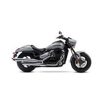 2019 Suzuki Boulevard 800 for sale 200690798